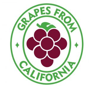 grapes-from-california
