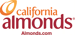 california-almonds