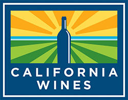 california-wines