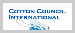 cotton-council-international