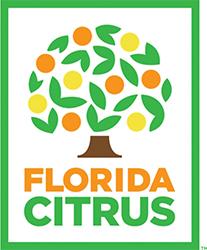 florida-citrus