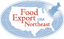 food-export-northeast