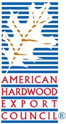hardwood-export