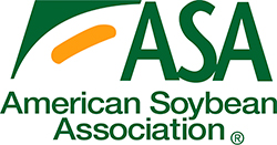 soybean-association