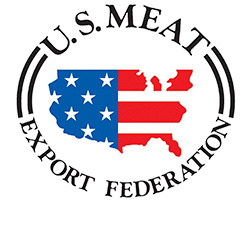 us-meat-export