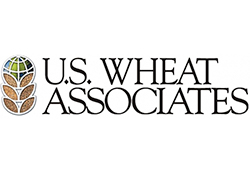 us-wheat