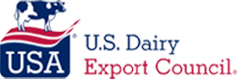 usa-dairy-export-council