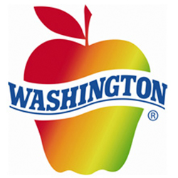 washington-apples